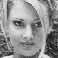 Hannah Graaf Nude