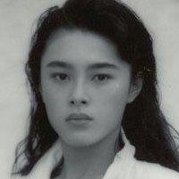 Rena Murakami Nude