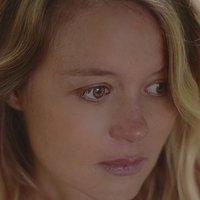 Laure Lochet Nude