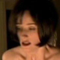 Jen Taylor Nude
