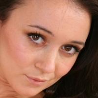 Clair Buckley Nude