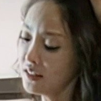 Jang Ja-yeon Nude